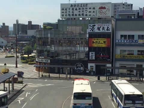 「酒蔵YOGA-水無月-」「泉ホール」会場案内 : 「酒蔵YOGA」情報 ...