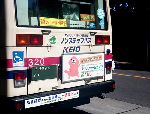 20140516-1.jpg