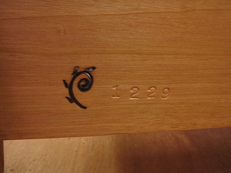 棚付きローテーブルのリフォーム_e0072513_13154756.jpg