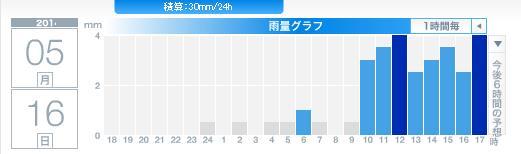 一日中、雨_c0025115_19105413.jpg