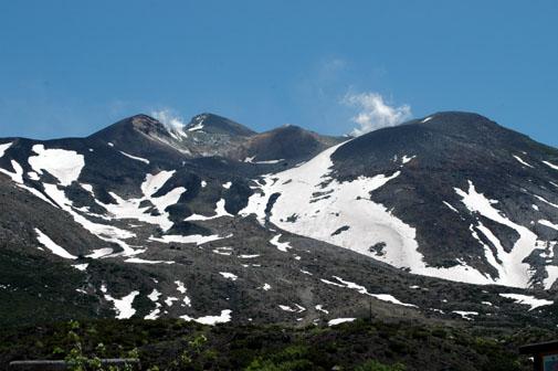 十勝岳山開きのお知らせ。_f0096216_09275450.jpg