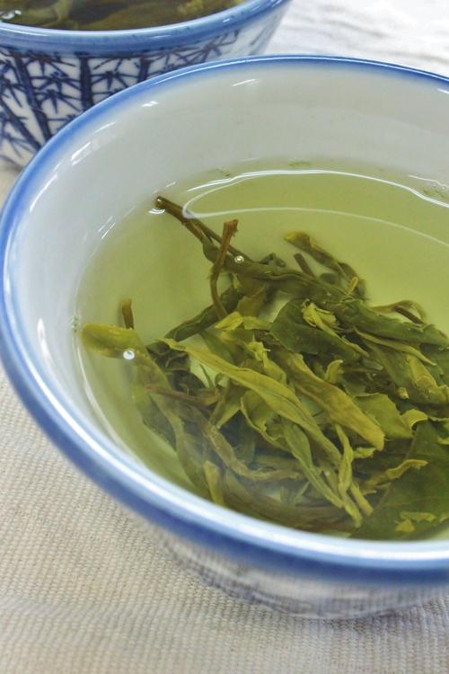 茶LON (12)_b0220318_053214.jpg