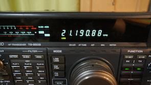 【TS-850S】表示がおかしい_d0106518_04767.jpg