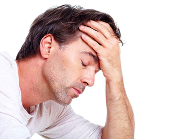 首の骨がずれるとろくなことはない ~60代男性 頭痛~ ○体の歪みを科学する整骨院○_a0070928_21561756.jpg