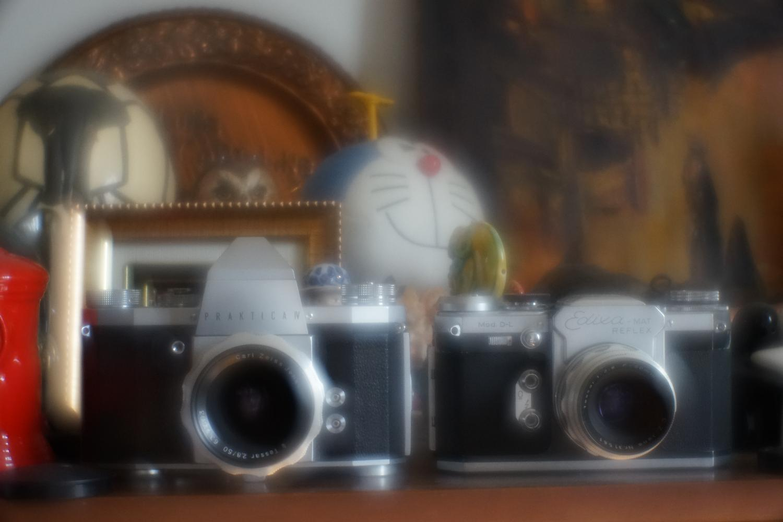 古レンズを とっ替えひっ替え_b0069128_14443959.jpg
