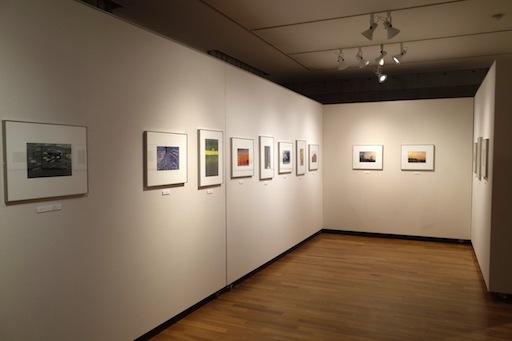 東川町文化ギャラリー展示情報_b0187229_15102362.jpg