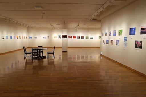 東川町文化ギャラリー展示情報_b0187229_159826.jpg