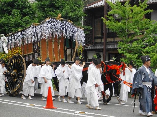 葵祭_e0230141_9453412.jpg