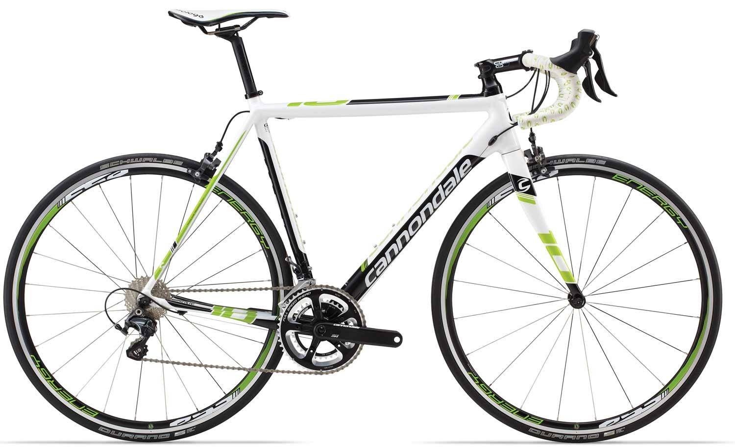 Cannondale CAAD10 Ultegra Racing Edition (SALE BIKE) _e0132852_1928777.jpg