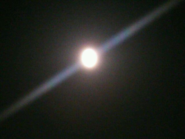 d0237053_22465961.jpg