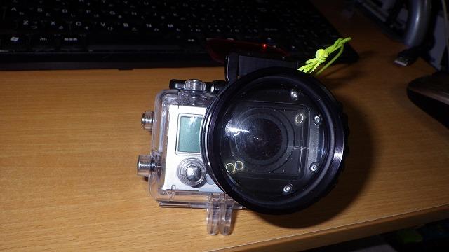 0516  オリンパスTG-2_b0075059_1925345.jpg