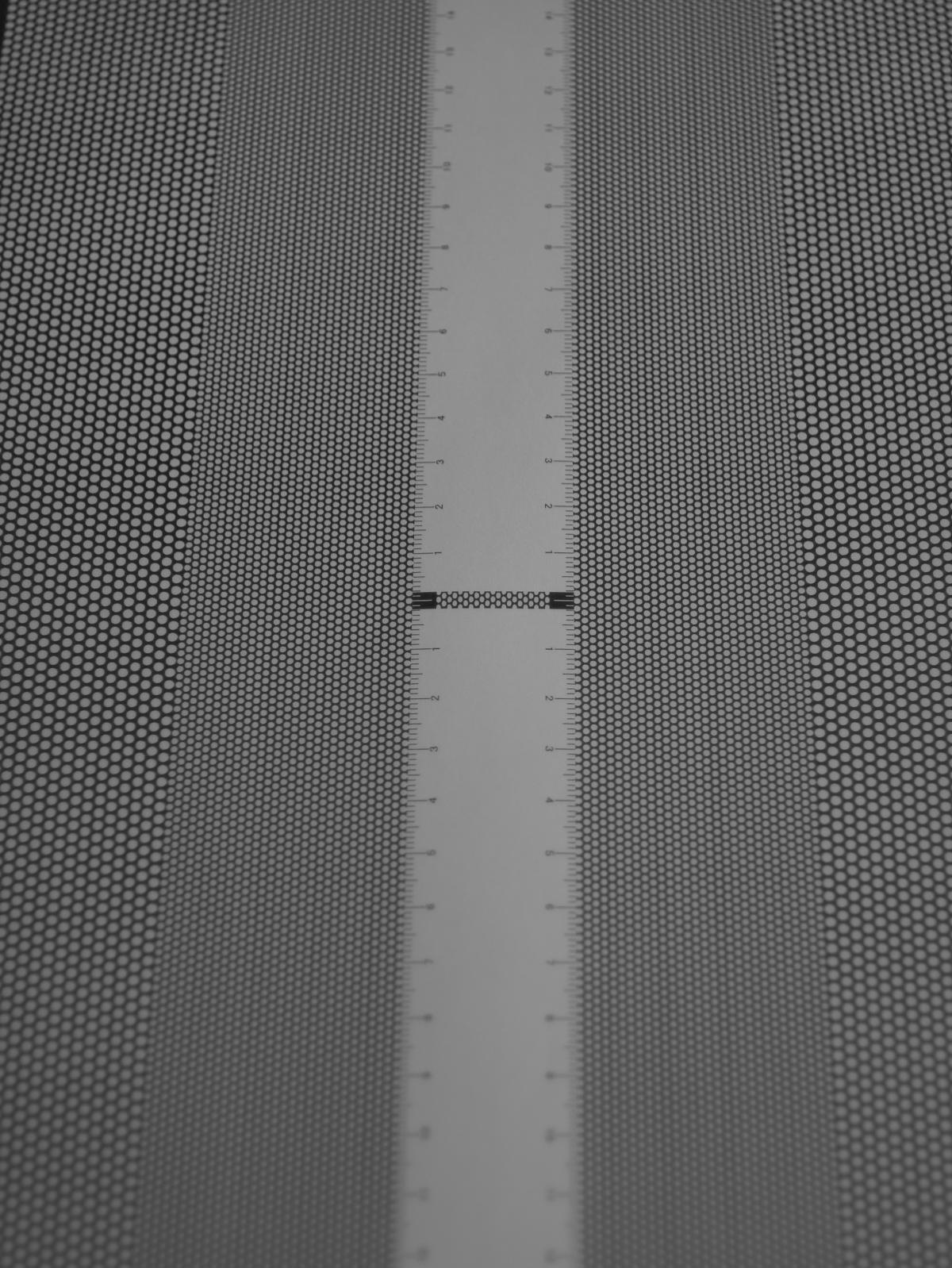 Flektogon 35mm F2.8 (中期型・ゼブラ模様) レンズ性能_b0161171_17125099.jpg