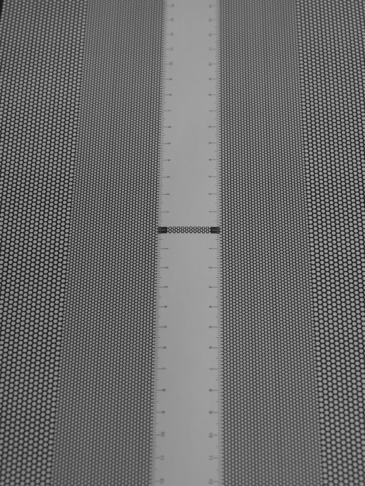 Flektogon 35mm F2.8 (中期型・ゼブラ模様) レンズ性能_b0161171_1713065.jpg