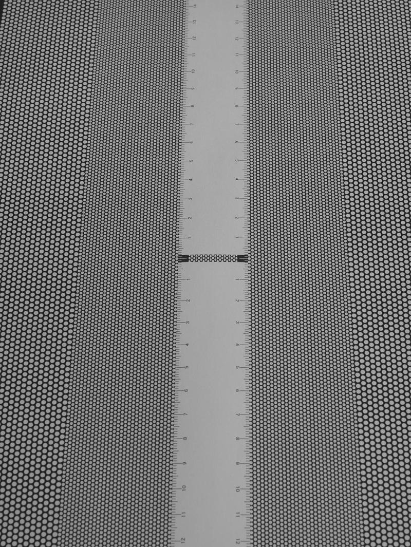 Flektogon 35mm F2.8 (中期型・ゼブラ模様) レンズ性能_b0161171_17131058.jpg