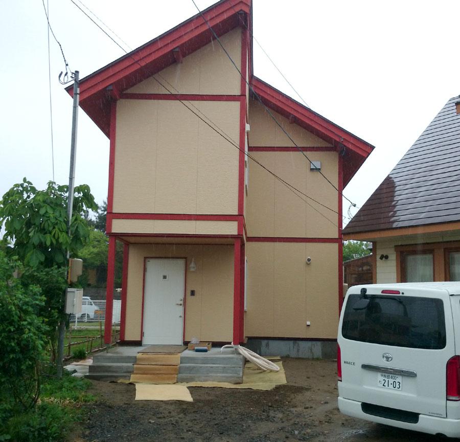 I様邸「新屋松美が丘の家」完成内覧会のご案内です。 _f0150893_17214174.jpg