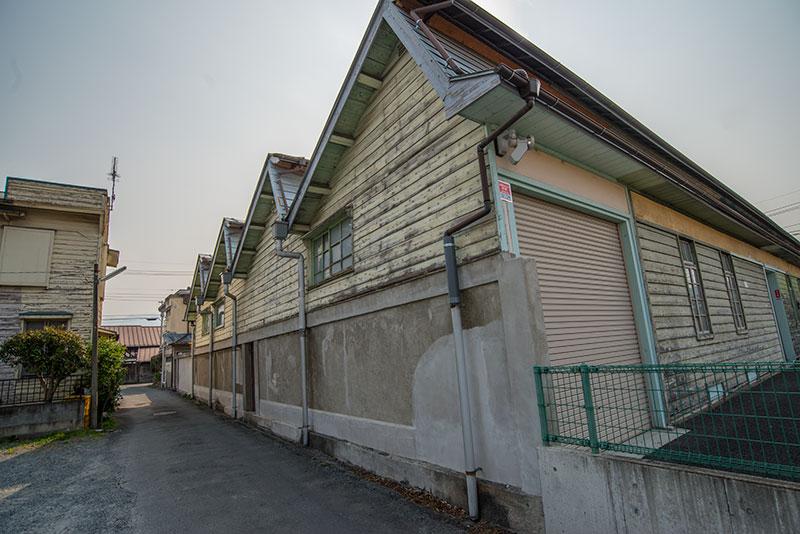 色の街 2014 -6 埼玉県秩父市_f0215695_14222919.jpg