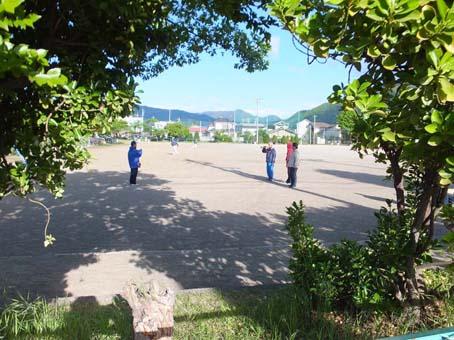 f0014205_17305774.jpg