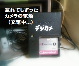 b0226221_22125949.jpg