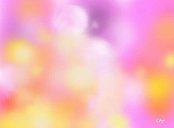 f0332558_23090017.jpg