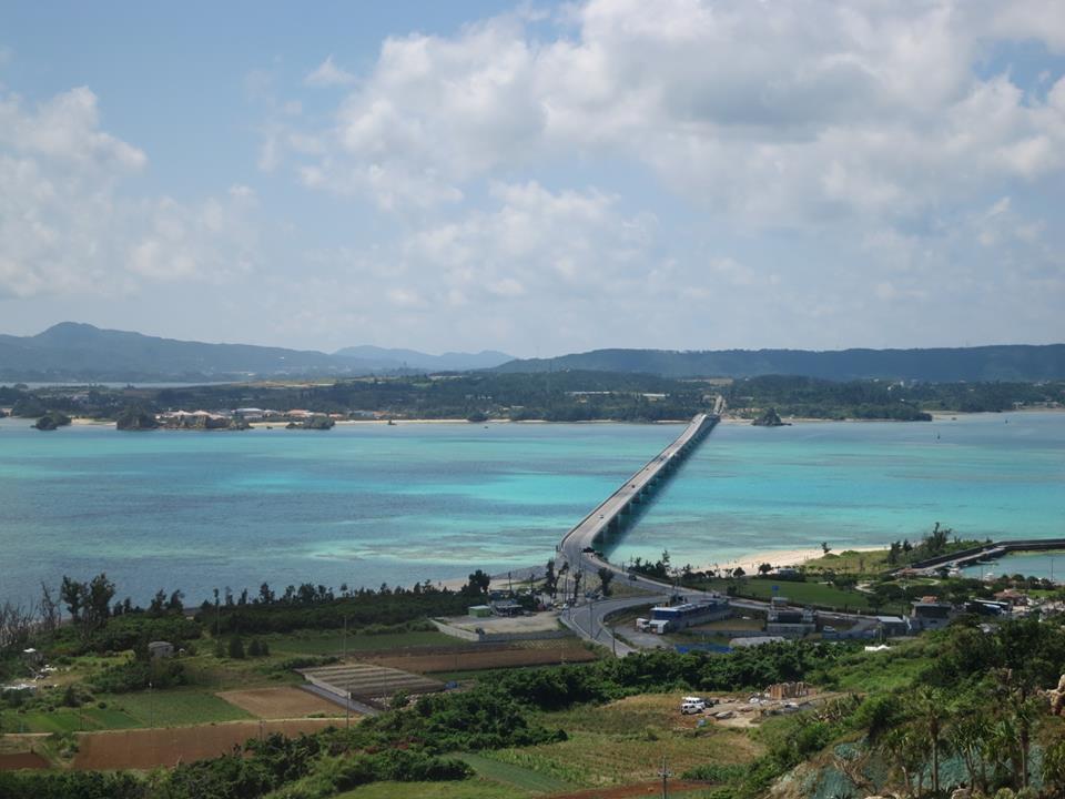 ドライブ @沖縄 その2_c0100865_08155620.jpg
