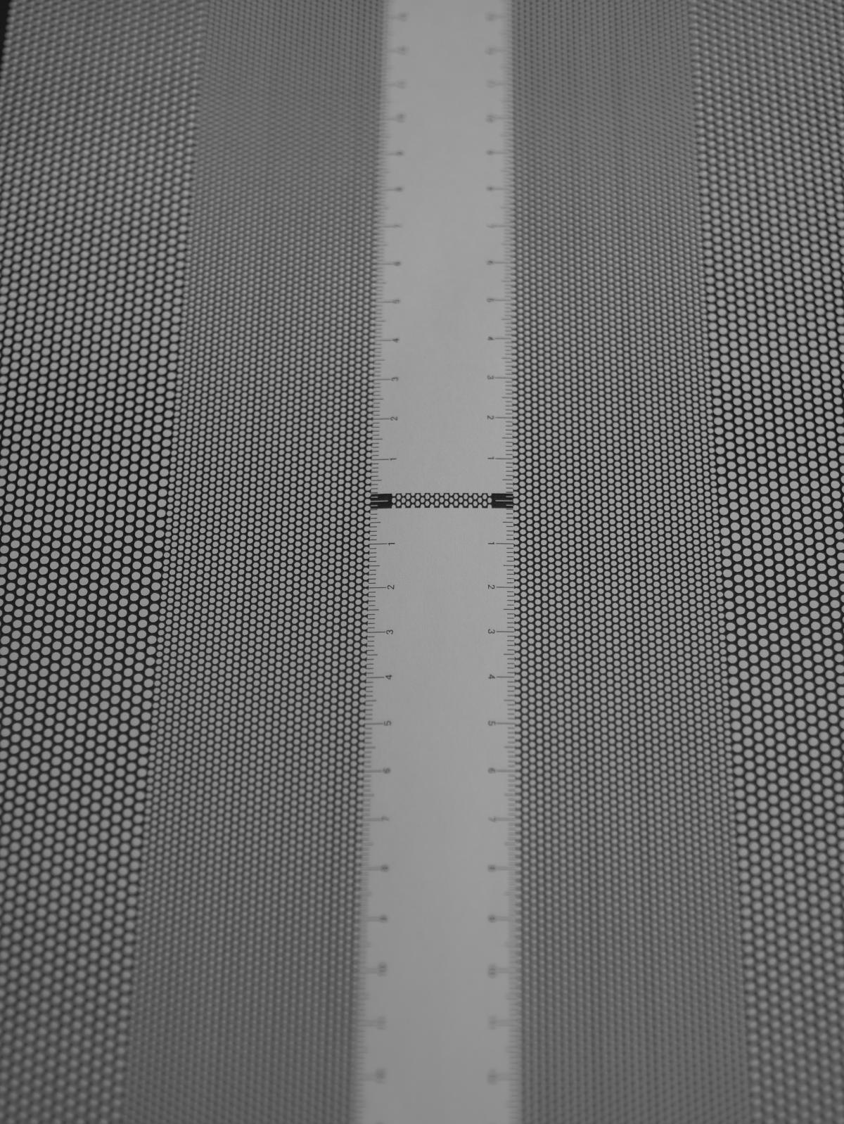 Flektogon 35mm F2.4 (後期型) レンズ性能_b0161171_18253174.jpg