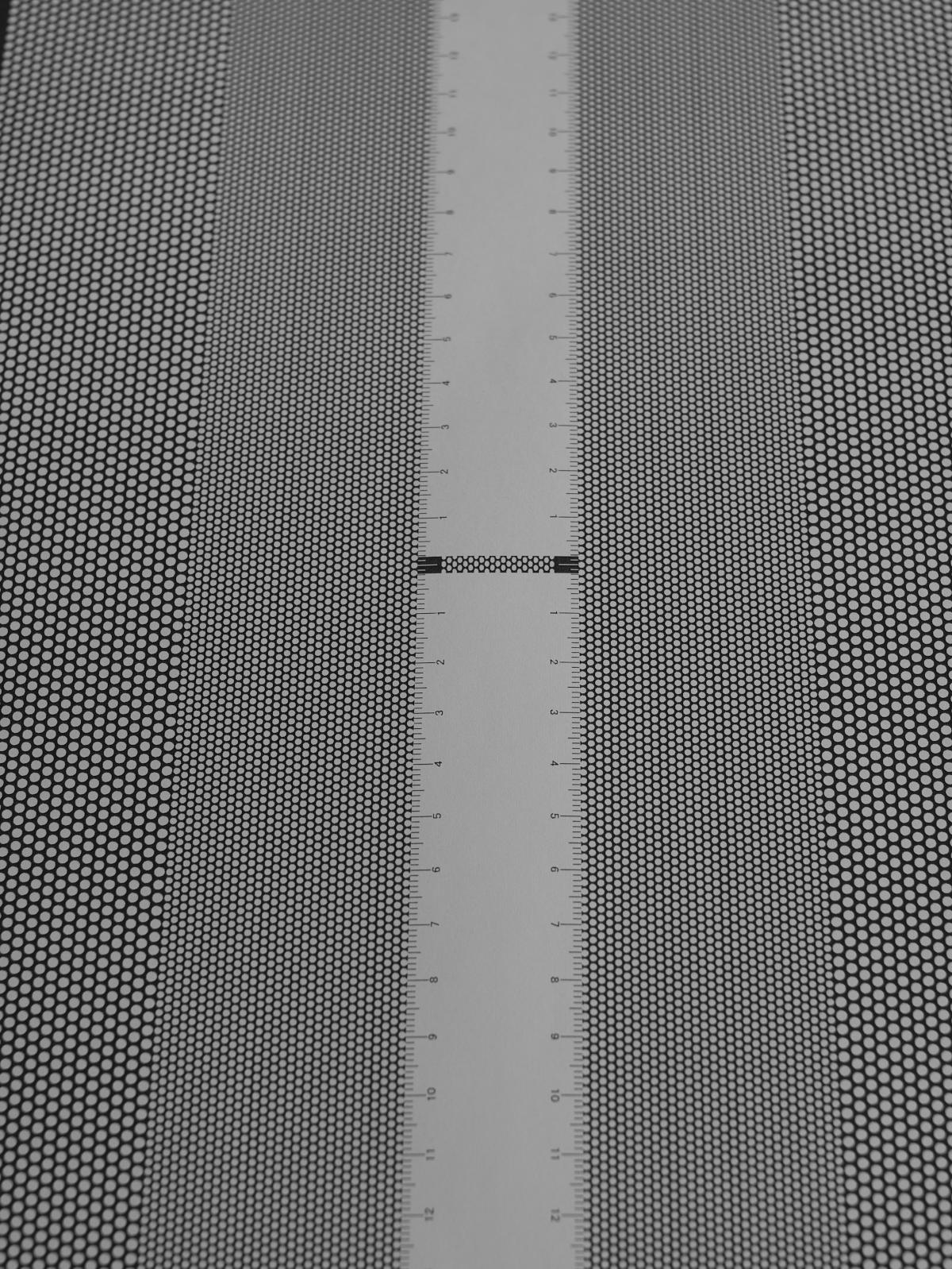 Flektogon 35mm F2.4 (後期型) レンズ性能_b0161171_18254255.jpg
