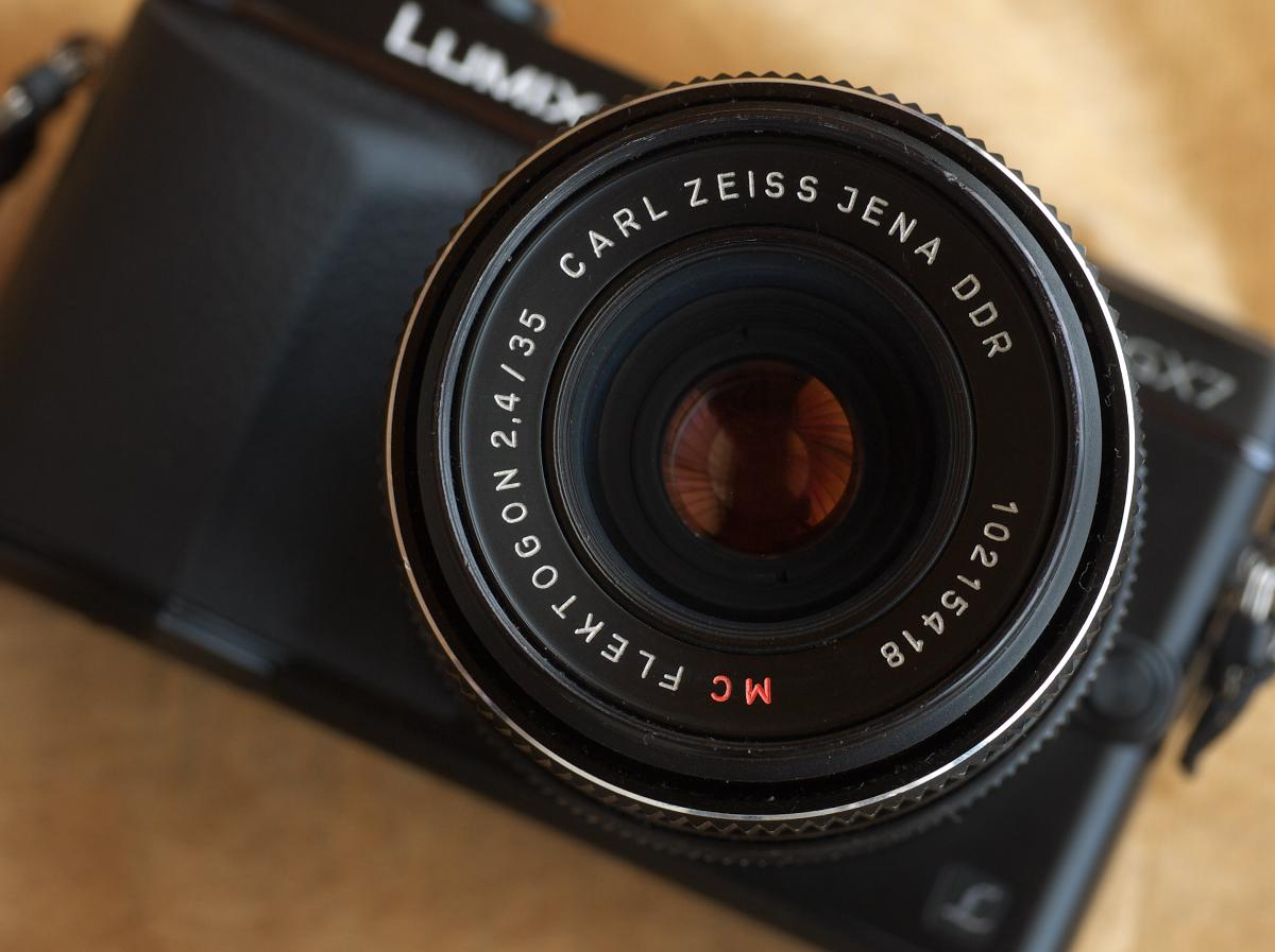 Flektogon 35mm F2.4 (後期型) レンズ性能_b0161171_18262740.jpg