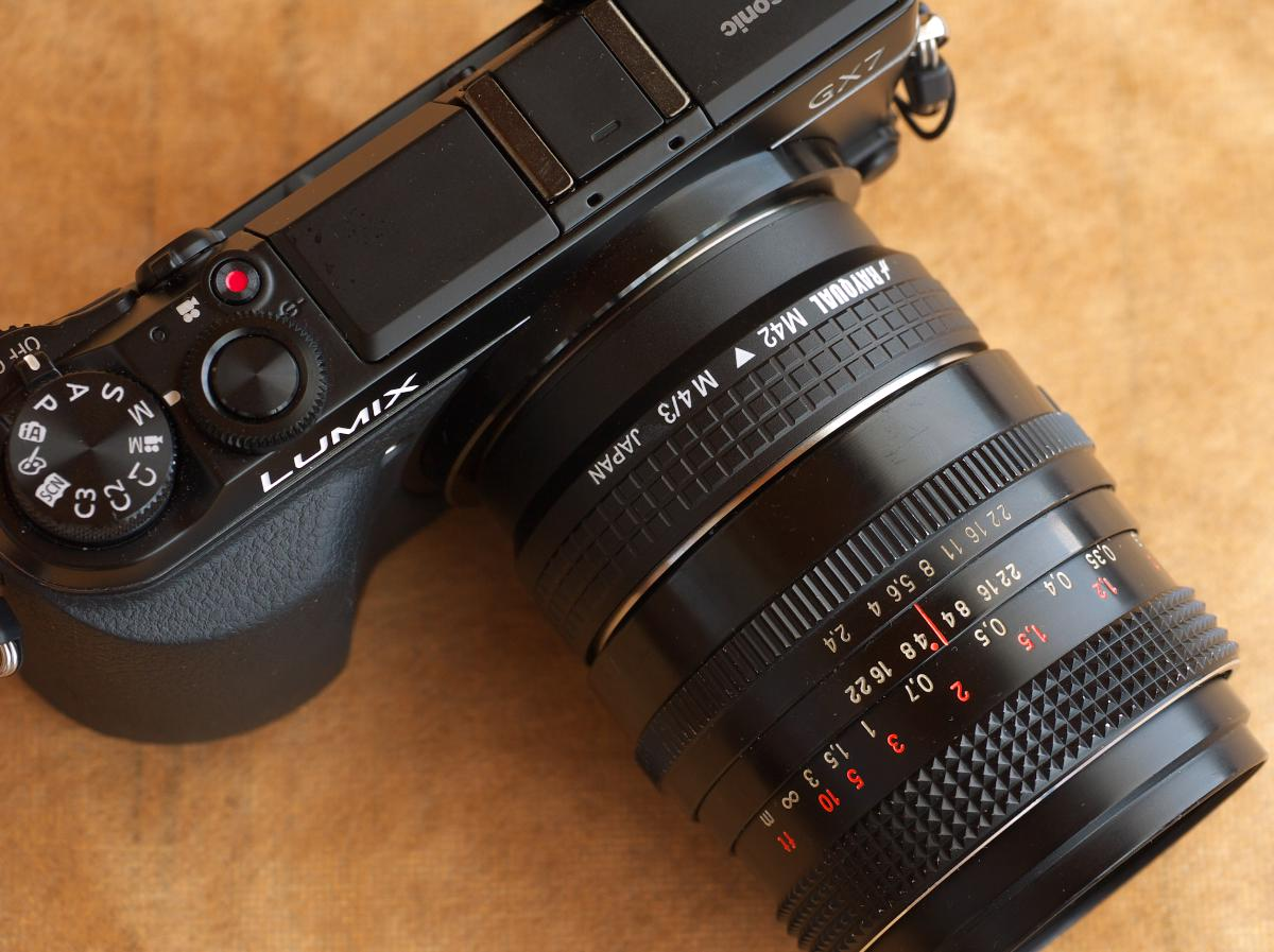 Flektogon 35mm F2.4 (後期型) レンズ性能_b0161171_18264391.jpg