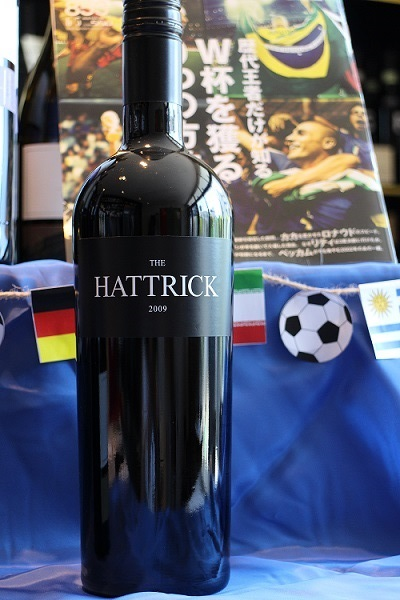 The Hattrick _b0016474_18135189.jpg