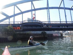 東京運河 2014_f0164003_1722177.jpg