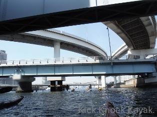 東京運河 2014_f0164003_17251268.jpg
