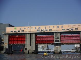 東京運河 2014_f0164003_17274313.jpg