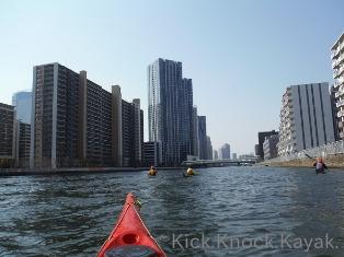 東京運河 2014_f0164003_17284059.jpg
