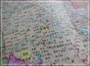 b0172915_16293651.jpg