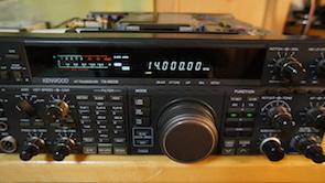 【TS-850S】表示部修理完了_d0106518_2123035.jpg