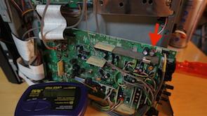 【TS-850S】AF部修理_d0106518_2311025.jpg