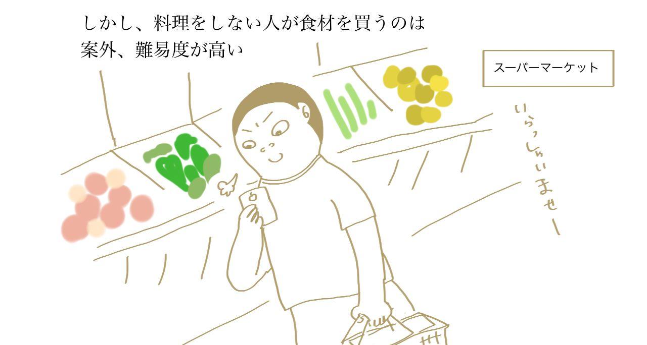 b0270130_1491481.jpg