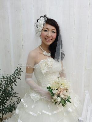 ほんわかさん(*´ω`*)_b0240634_18134595.jpg
