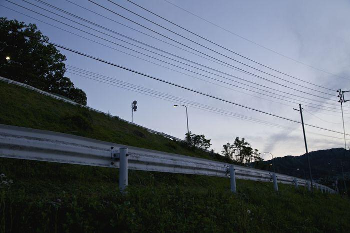 f0307735_20113225.jpg
