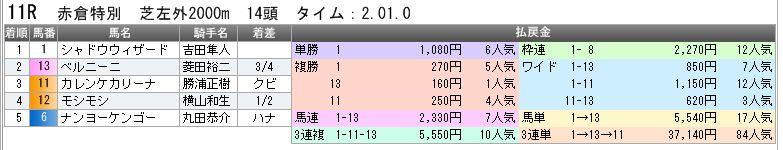 c0030536_1744345.jpg