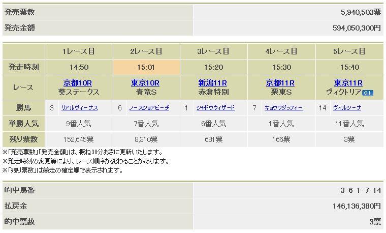 c0030536_1746798.jpg