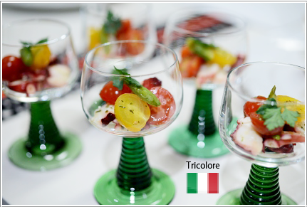 イタリアンパーティー! ~パーティークラス_d0217944_1610133.png