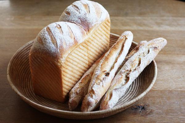 気づけばパンを焼いている_f0149855_2172348.jpg
