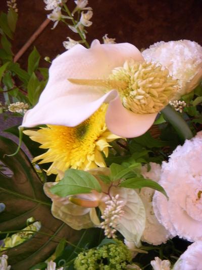 お届けしたお花。。。_a0229658_1755264.jpg