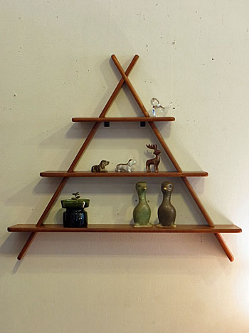teak wall shelf_c0139773_17465341.jpg