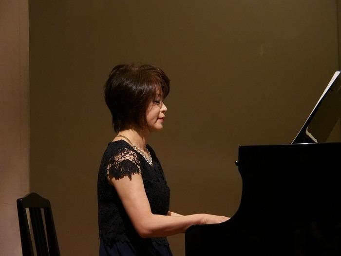 「心ときめく可能思考ピアノライブ&講演会」_a0149488_12425849.jpg