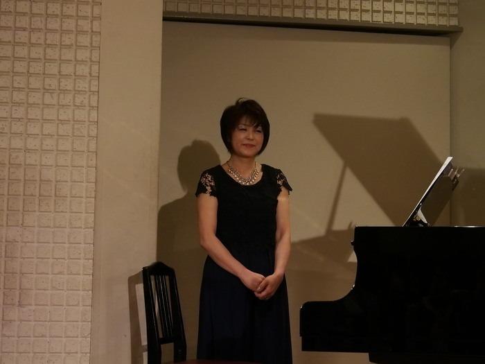 「心ときめく可能思考ピアノライブ&講演会」_a0149488_12431369.jpg