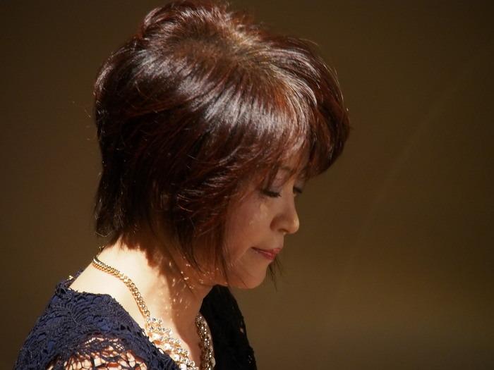 「心ときめく可能思考ピアノライブ&講演会」_a0149488_12432840.jpg