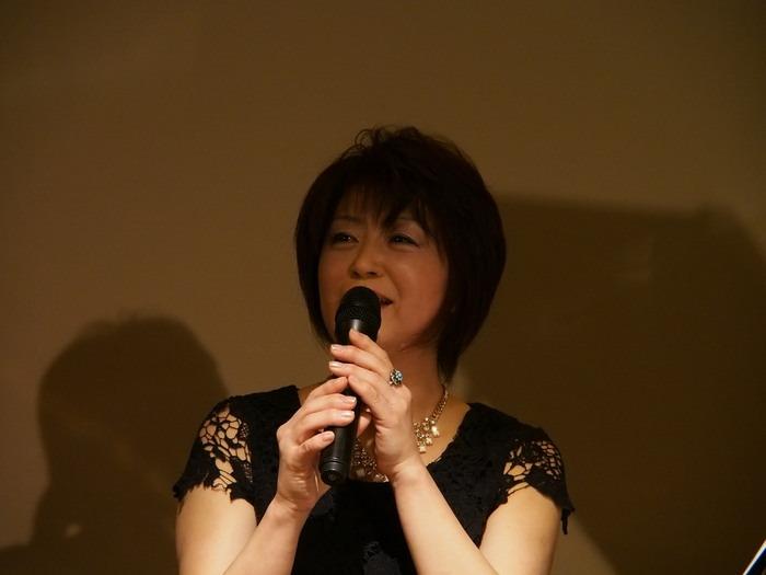 「心ときめく可能思考ピアノライブ&講演会」_a0149488_12435979.jpg