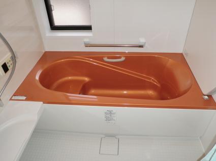 将来の為に 浴室|キッチン|トイレ改修工事 松伏 N様邸 施工中②_a0229594_08275535.jpg